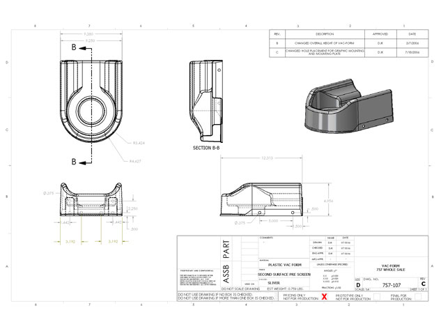 insinkerator-production-drawing-d