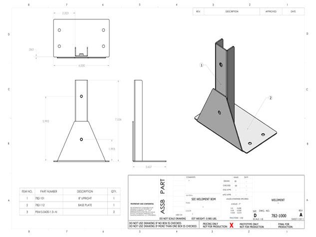 kohler-toilet-seat-dsiplay_page_1