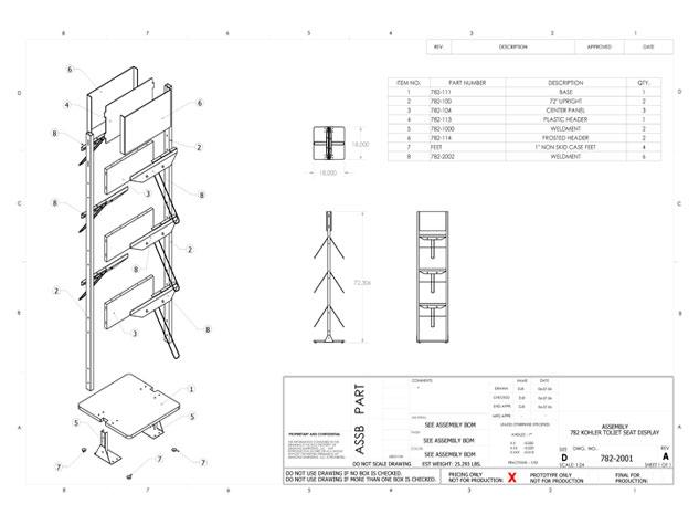 kohler-toilet-seat-dsiplay_page_3