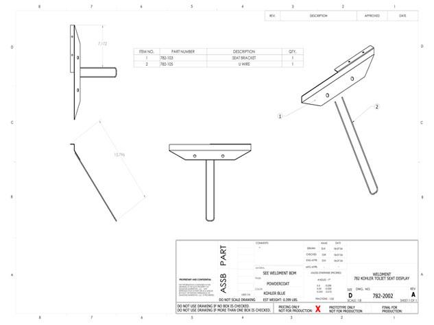 kohler-toilet-seat-dsiplay_page_4