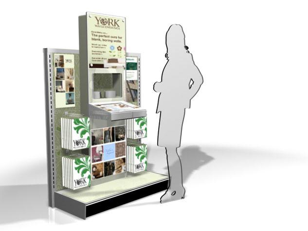 york-concept-g