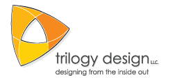 Trilogy Design LLC